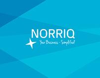 Norriq