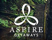 Aspire Getaways