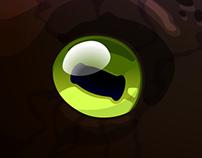 KANAIMO (mobile game concept)