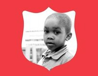 The Salvation Army Annual Report 2011