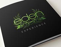 Eden Brochure