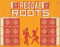 Bestival Reggae Roots