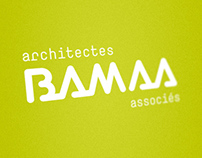 BAMAA Architectes