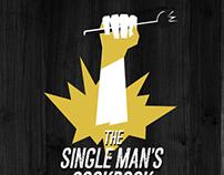 The Single Man's Cookbook