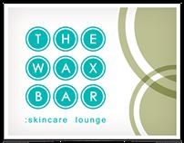 The Wax Bar
