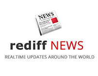 Rediff News App