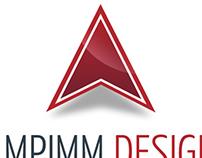 Ampimm Design Leaders Forum