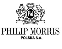 PHILIP MORRIS (route learning game)