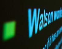 Humans Win!—IBM WATSON and the Next Grand Challenge
