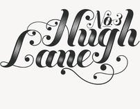 Hugh Lane/Francis Bacon Exhibition.