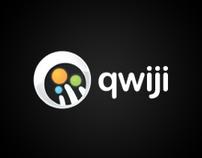 Qwiji - Web Shows