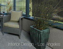 Robert Henry Design