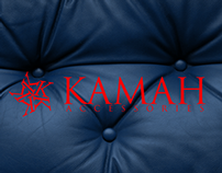 Kamah Identity
