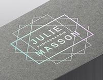 Julie Masson Photographie