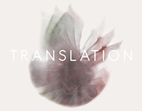 Translation part 2