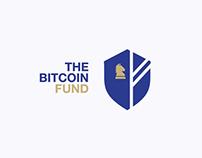 TBF logo 2