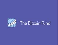 TBF logo 1