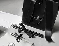 Luxwill