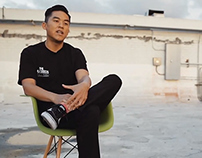 The Hundreds Hypebeast Spaces