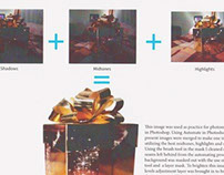 Creating a usable image with Photomerge