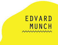 150 years with Edvard Munch