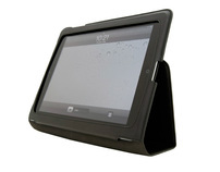 Tech 21 iPad 2 Leather Folio