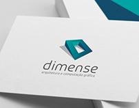 Dimense