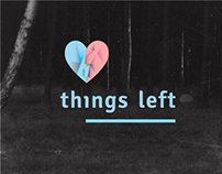 Thing Left