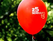 Serralves em Festa 2014