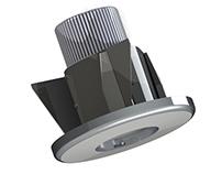 Retrofit LED Down-light