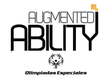 Augmented ability