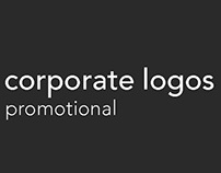 Corporate Promotions Logos