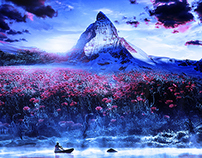 Nature_cold_compositing