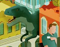 Illustration 2013-2014