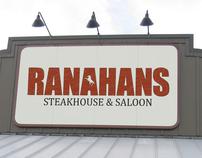 Ranahans
