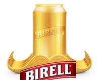 BIRELL Prize