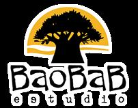 What is BAOBAB studio?