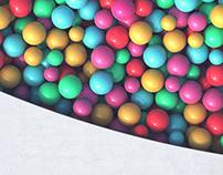 Sugarfree - Adobe CC Mosaic