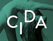 Copenhagen International Dance Academy, CIDA