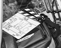 Chalk // Behind The Scenes