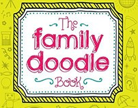 The Family Doodle Series