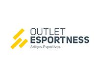 Esportness | Marca