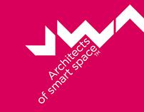 JWA Architects