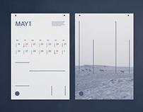 SNGP Calendar
