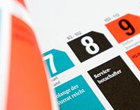 FF Franziska In-Use: rhizom Magazine