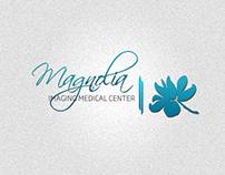 Website | Magnolia Imaging Center