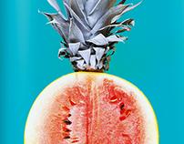 Focus Magazine - Summer issue