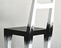 Ruined Furniture