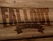 Fallout Brewing Co.