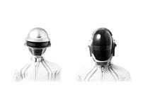 Daft Punk II